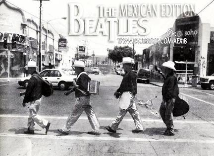 Beatles Mexicanos.jpg