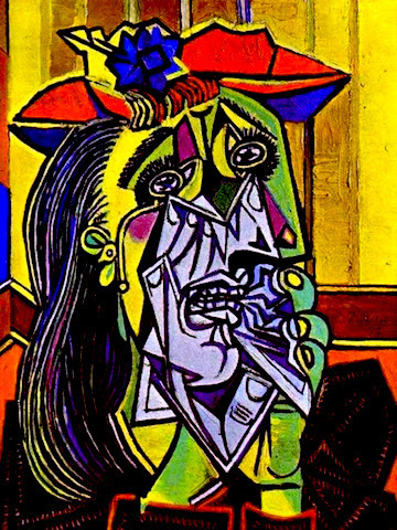 weeping woman - picasso.jpg